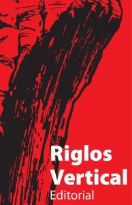 riglos-vertical-TARJETAS-01b kline