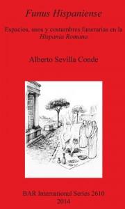 Sevilla Conde 2610 cover2