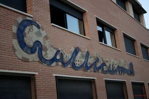 2014_04_11  25 aniversario IES Gallicum 13725-178